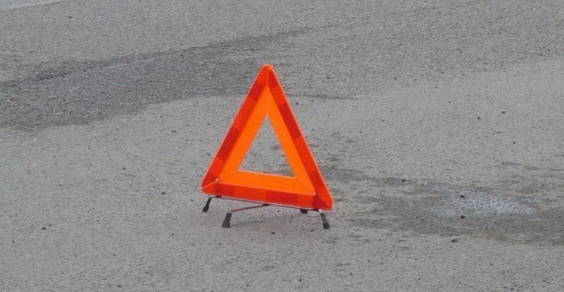 """В Волжском водитель на """"Рено-Логан"""" сбил пожилого велосипедиста"""