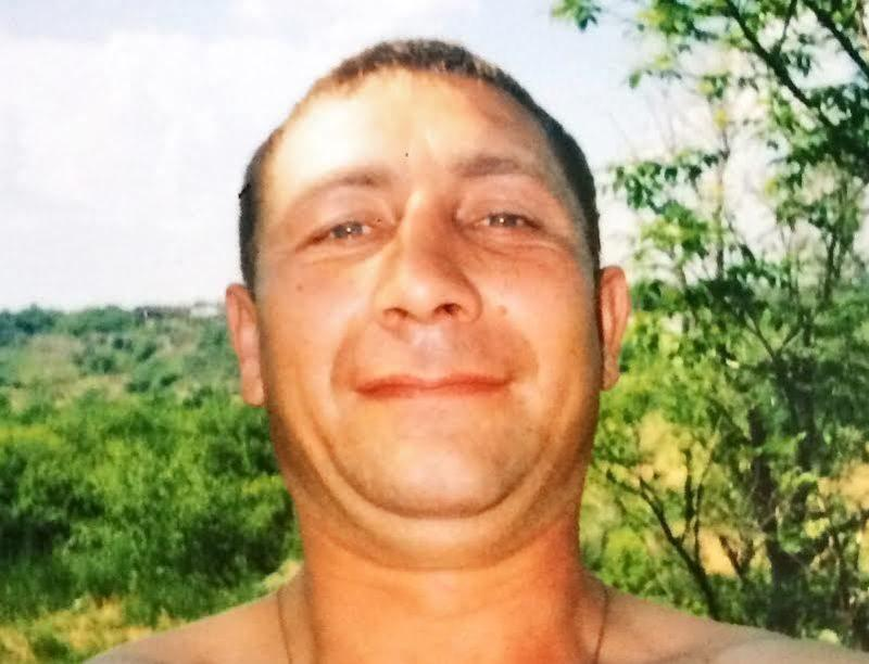 В Волгоградской области продолжают искать пропавшего два года назад мужчину