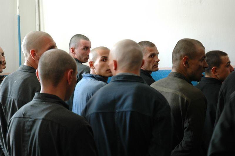 Ростовский наркоторговец-карьерист проведет в колонии 9 лет