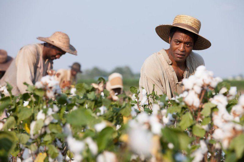 В США потомки рабов получат льготы при зачислении в университет