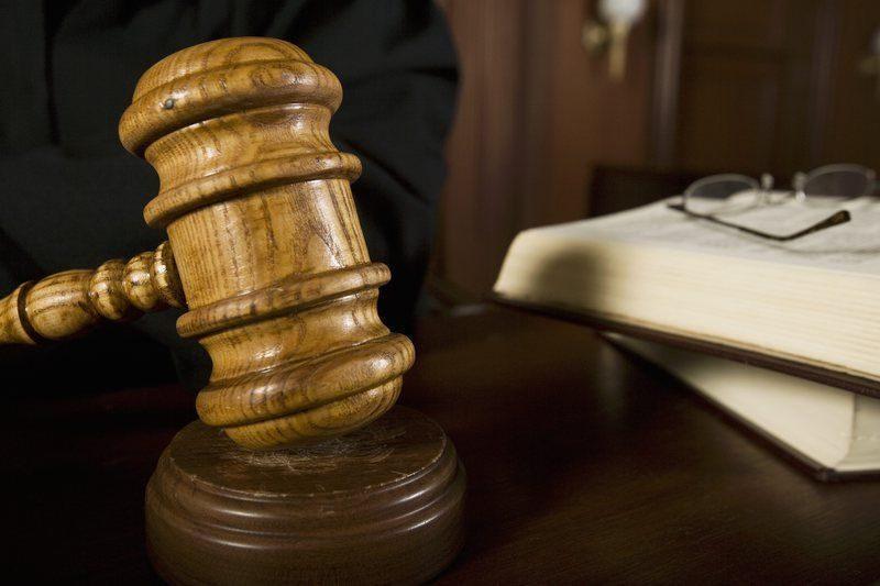«Арконт Шина» заплатит штраф за нелегальное использование рекламного щита