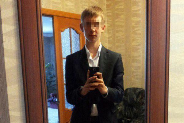 Школьник из Алексеевска скончался на уроке от отравления спайсами