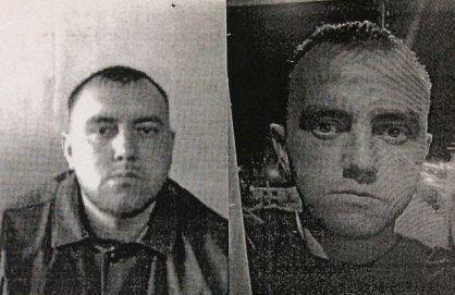 В Череповце задержали подозреваемого в двойном убийстве