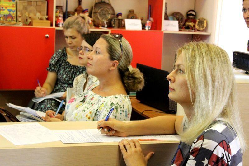Волгоградских экскурсоводов научат психологическим приемам