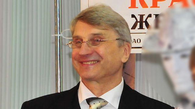 Главного редактора журнала «Гудок» нашли мертвого на подмосковной даче