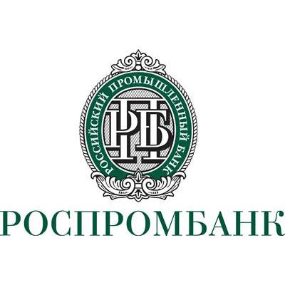 """В России """"дочку"""" кипрского банка лишили лицензии"""