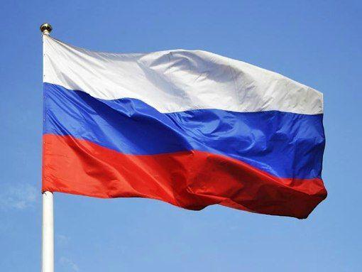 У белорусских паралимпийцев забрали российский флаг