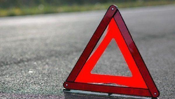 В ДТП в Котельниковском районе погибли мать с младенцем