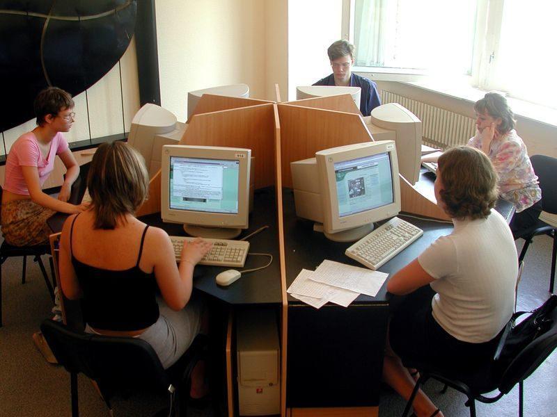 В Волгограде заблокировали сайт с экстремистской информацией