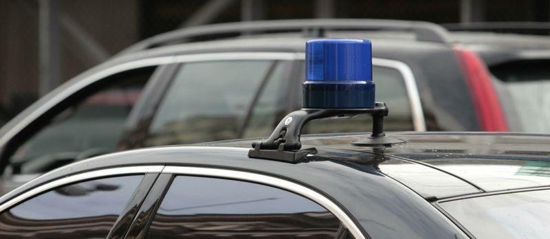 Депутатам Госдумы увеличили количество автомобилей с мигалками
