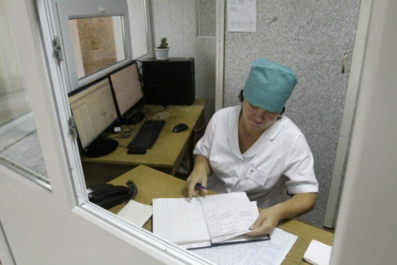 Россияне высказались против запрета абортов