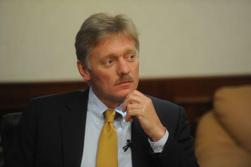 Высказывания Залдостанова о Райкине не понравились Кремлю