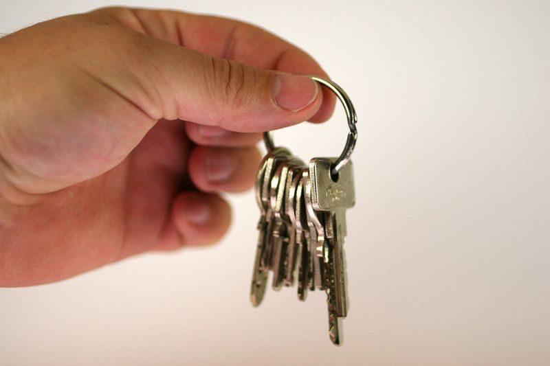 С 2017 года изменится порядок регистрации недвижимости