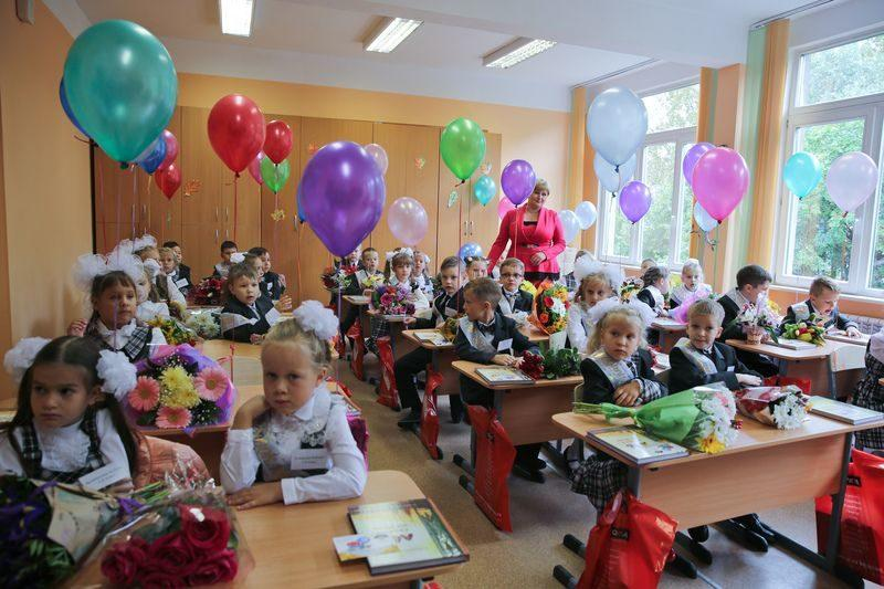 Реквием по образованию: что происходит с российскими школами