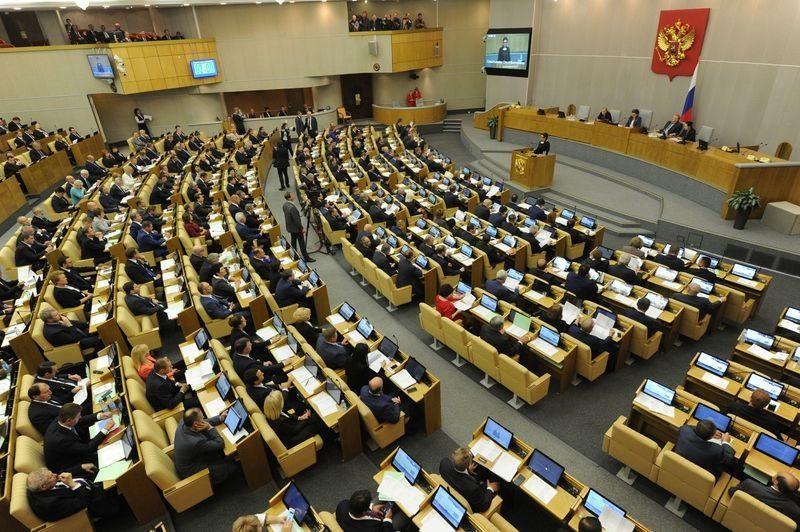 Правительство ужесточит наказание за хищения в сфере гособоронзаказа