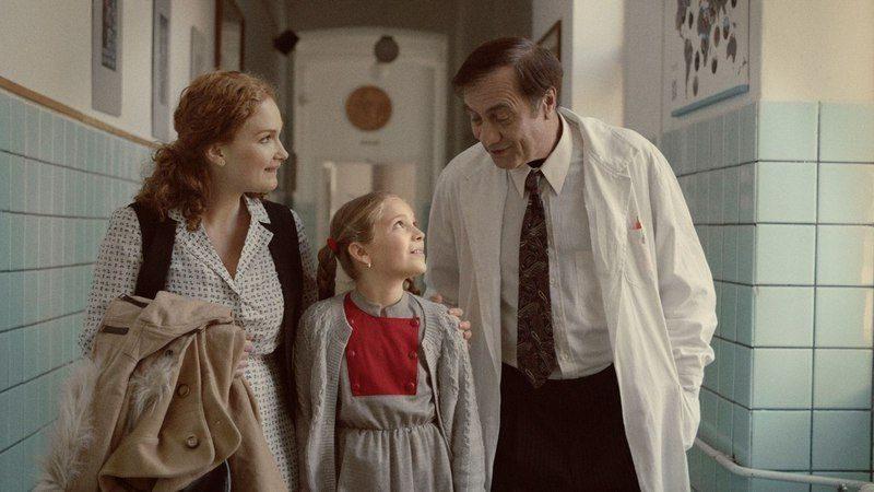 В Планетарии пройдёт фестиваль венгерского кино