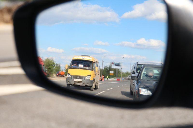 Прокуратура обнаружила множество нарушений в организации пассажирских перевозок