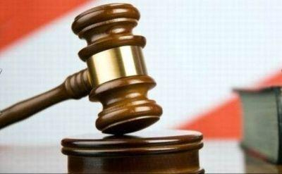 Под Волгоградом нашли виновных в гибели трёхлетнего ребёнка