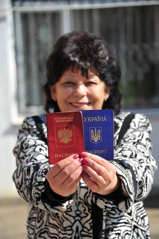 Волгоградская область получит средства на переселение соотечественников