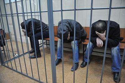 В Волгограде перед судом предстанут трое наркосбытчиков