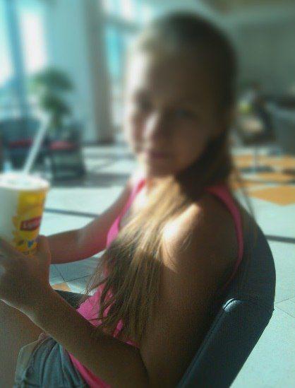 Подозреваемый в убийстве школьницы находился под воздействием наркотиков