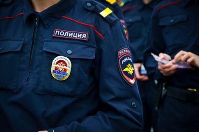 В Москве нашли обезглавленного саблей мужчину