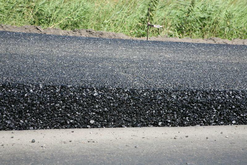 Мэрия Волгограда вернет 8 млн рублей долга за давно отремонтированную дорогу