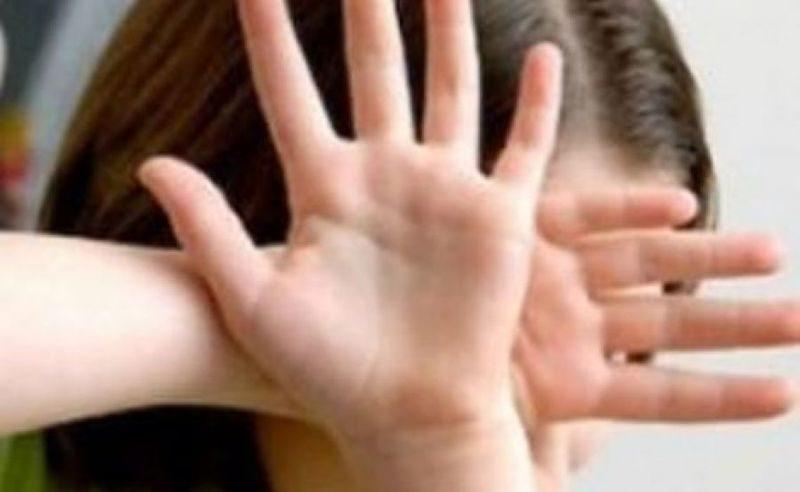 35-летний мужчина изнасиловал 4-летнюю девочку