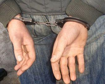 Многодетный волжанин изнасиловал школьницу