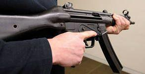 В Дагестане расстреляли доставщиков пенсии и похитили 13 миллионов рублей