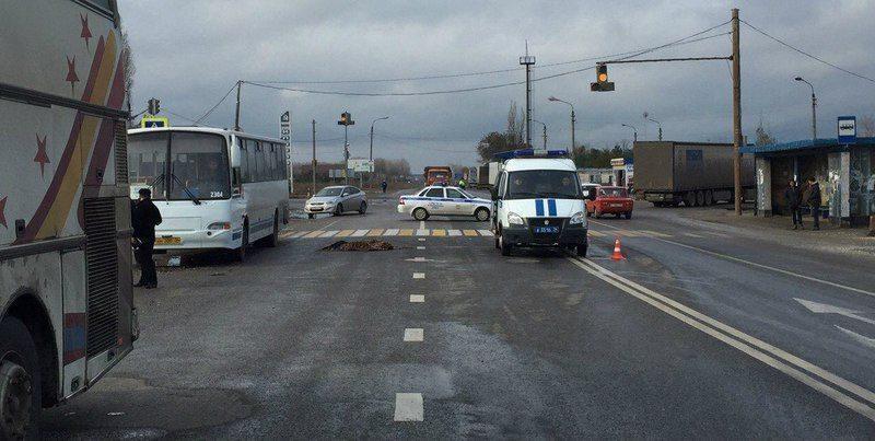 Одна из погибших девочек на трассе М-6 под Волгоградом была дочкой полицейского