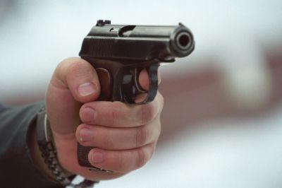 Пермский учитель открыл стрельбу по курящим школьникам