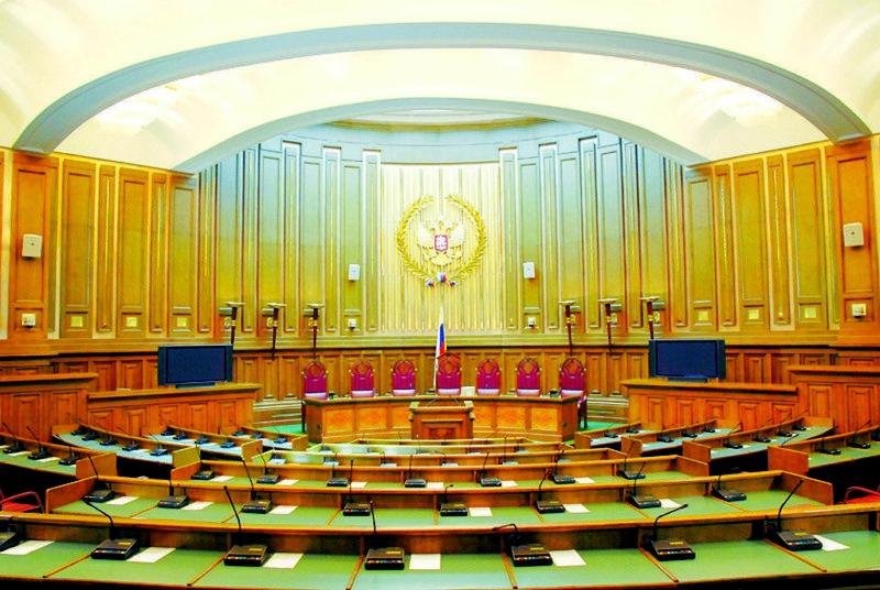 В Волгограде осужден украинский наркокурьер