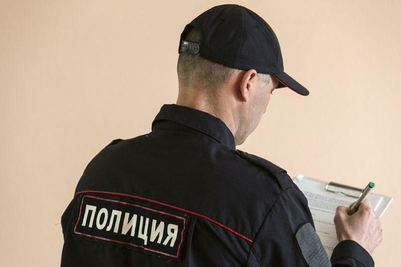 В Волгограде завершили расследование преступлений серийного маньяка