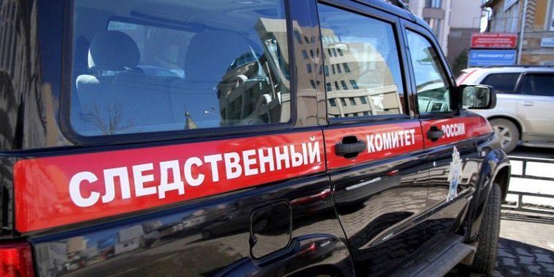 Житель Калачевского района насиловал племянника
