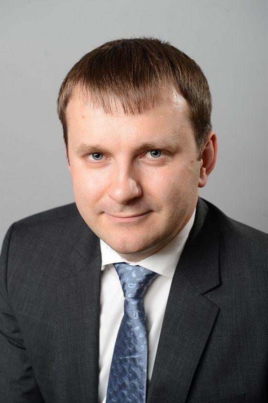 Путин выбрал нового главу Минэкономразвития взамен Улюкаеву