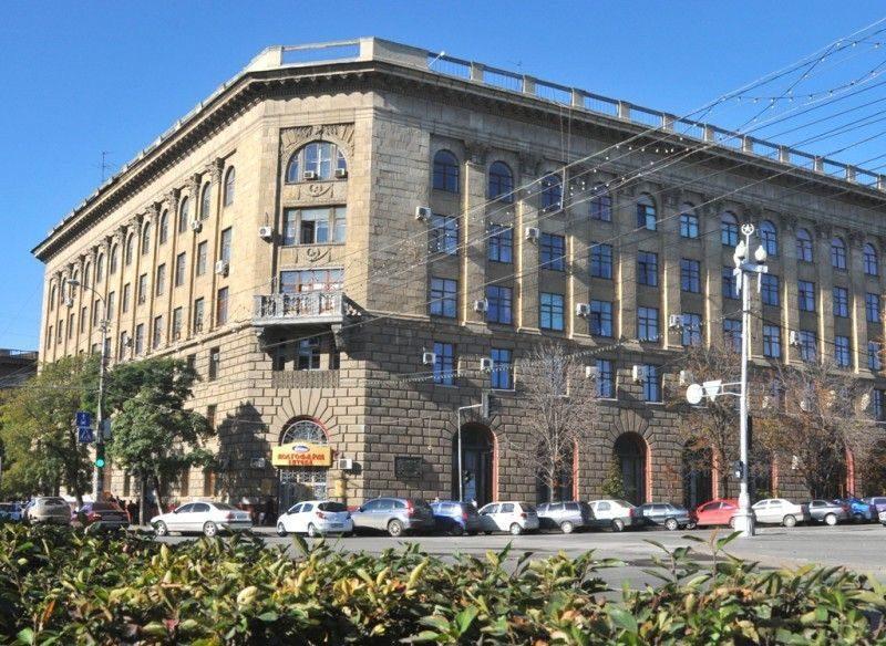 Волгоградский медуниверситет в числе лучших по качеству образования