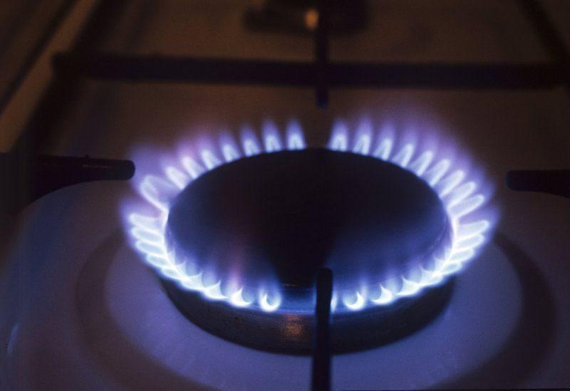 Должники напали на приставов из-за долгов за газ