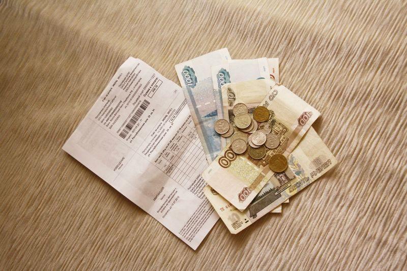 Жителям Котельниково начисляли плату за воду из колодца