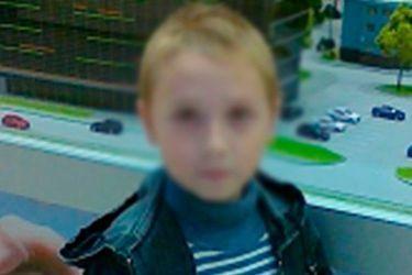Пропавшего в Рязани школьника нашли мертвым