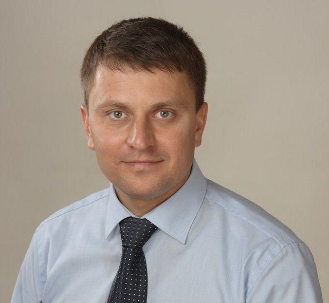 В Волжском сотрудники ДПС задержали нетрезвого депутата гордумы за рулем