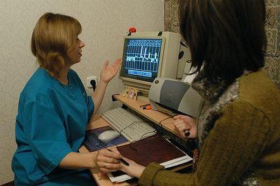 Волгоградцы предпочитают врачей из других регионов