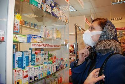 Чиновники не могут определиться с ценами на жизненно важные лекарства