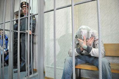 Жителю Волгоградской области вынесли приговор за сексуальные утехи с детдомовцами