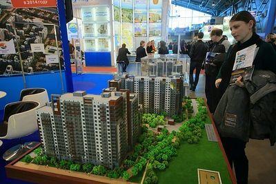 В Волгоградской области растет спрос на ипотеку, несмотря на коронакризис