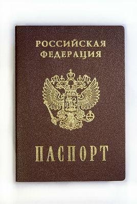 Признанный ранее умершим житель Камышина получит гражданство РФ