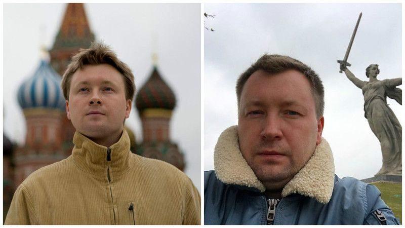 На мэрию Волгограда геи из Москвы планируют подать в суд