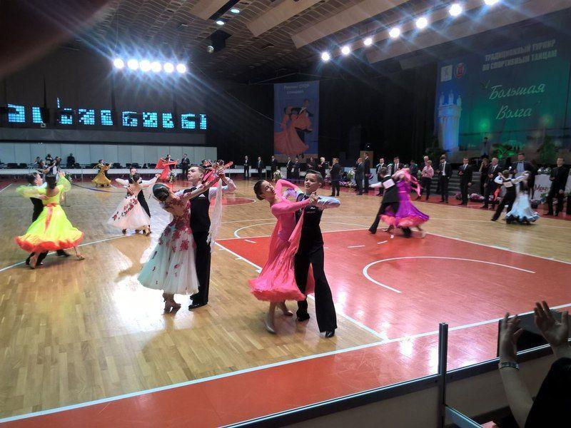 Волгоградцы требуют уволить вице-мэра Волгограда за оскорбление спортсменов