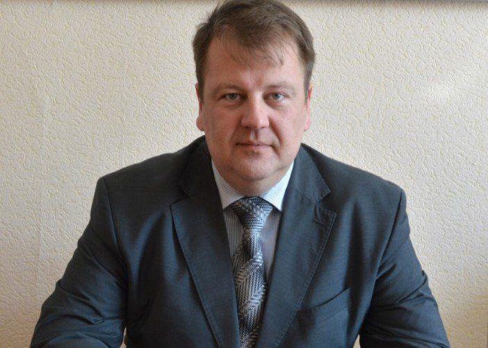 Руководитель регионального фонда капремонта покинул пост