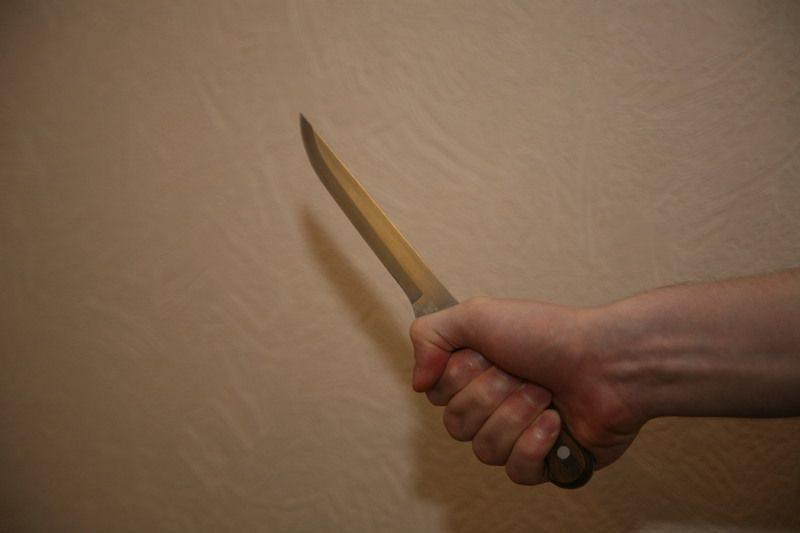 Волжанин получил 14,6 лет за зверское убийство подруги